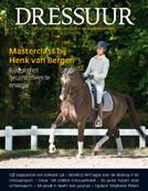 Magazine Dressuur