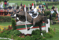 val eventingsport