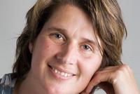 Hinke Fiona Cnossen