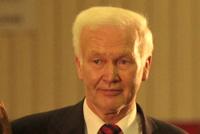 Wilhelm Weerda samenwerking stamboeken helpt fokkerij