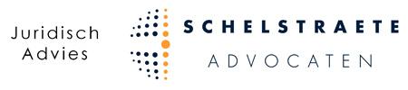 Juridisch advies Schelstraete advocaten