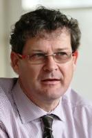 Luc Schelstraete