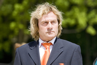 Sjef Janssen