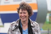 Jacquelien van Tartwijk
