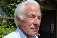 John Swaab
