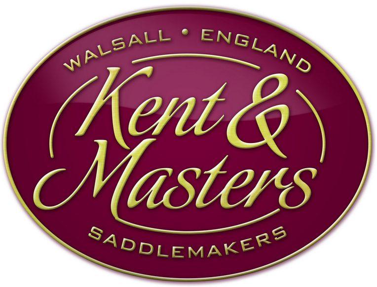 rs141_kent-masters-logo-print-quality-scr