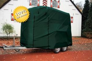 inenomdestal capa trailerhoes (Large)