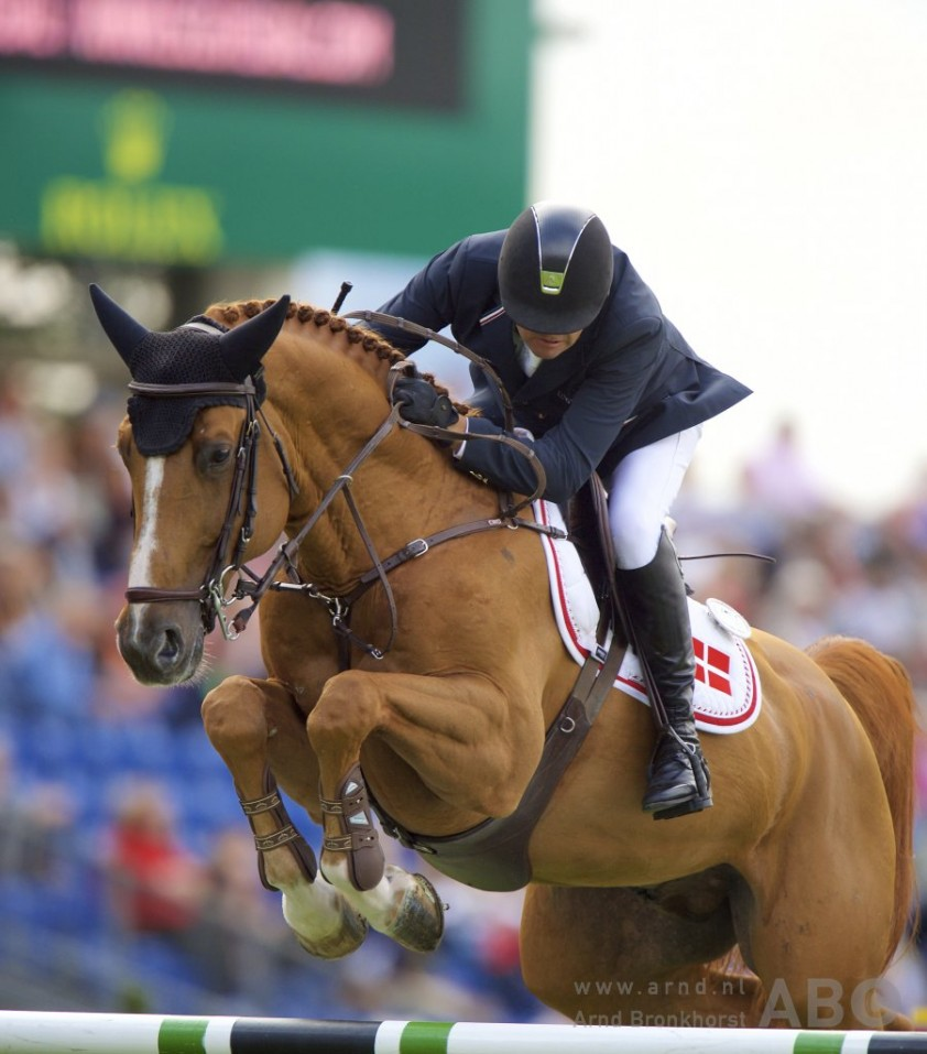 Foto: Lynn van Woudenbergh/Arnd Bronkhorst / www.arnd.nl