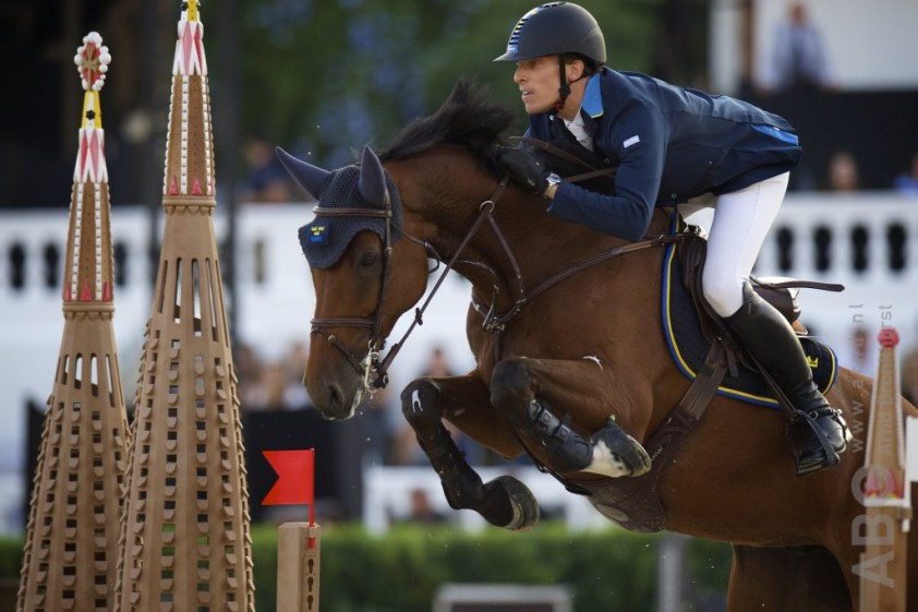 Foto: Arnd Bronkhorst / www.arnd.nl