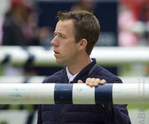 a8620985072 Madrid in Motion wint LGCL CSI5* Valkenswaard • Horses.nl