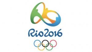 Olympische Spelen Rio