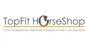 topfit horse shop