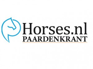 horses-paardenkrant-300x225