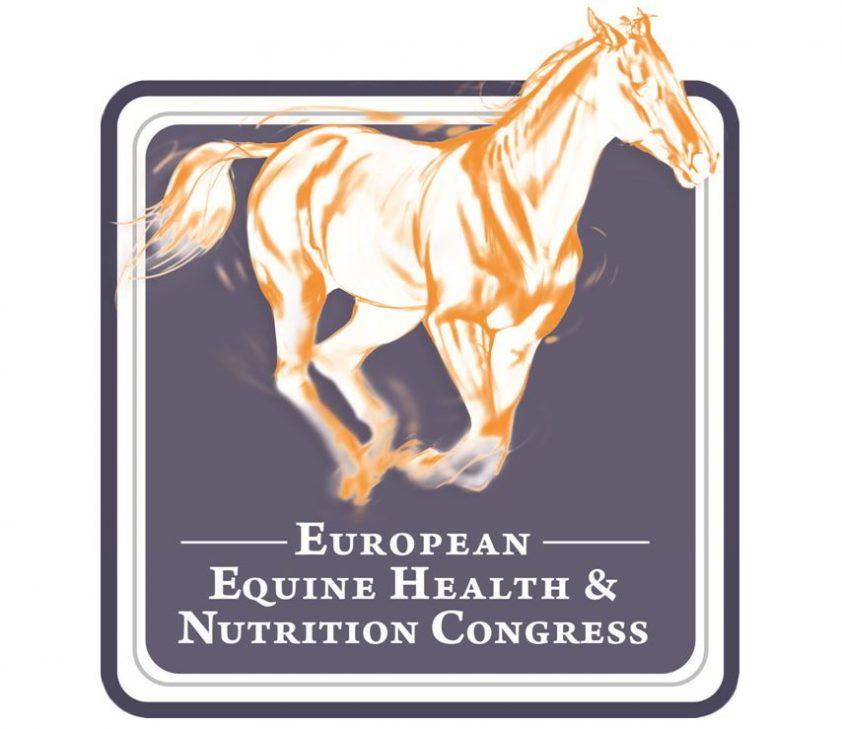 European Equine Health & Nutrition Congress te volgen op internet -  Horses.nl