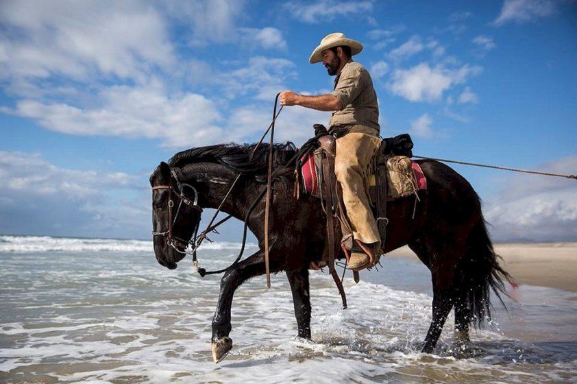 De 5 meest memorabele paardrijdtochten van de wereld